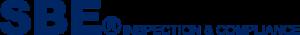 SBE_inspection_logo_blue (Custom)